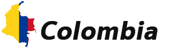 derechoambientalcolombiano