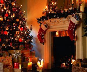 ประเพณีคริสต์มาสที่ไม่ซ้ำกันมากที่สุดในโคลอมเบีย