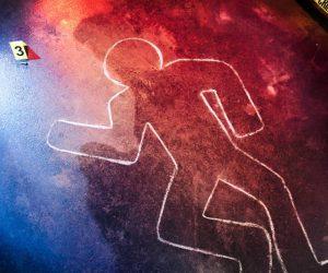 โคลอมเบียติดอันดับวังวนฆาตกรต่อเนื่องที่โหดเหี้ยมที่สุด