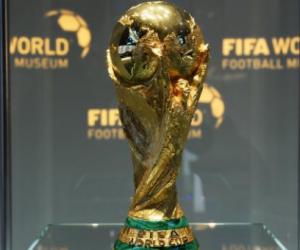 """""""เอกวาดอร์"""" จับมือ """"โคลอมเบีย-เปรู"""" เสนอตัวจัดบอลโลก 2030"""