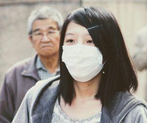 แคนาดายืนยันพบผู้ติดเชื้อไวรัสโคโรนารายที่ 3 ของประเทศ